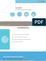 Lesson 1_Introduction to Business Analytics.pdf