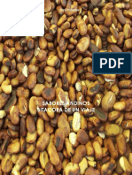 saboresandinos 2014.pdf