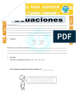 336906627 Trigonometria 2012 RUBINOS