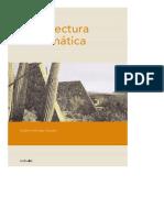 GONZALO - Manual de arquitectura bioclimática.pdf