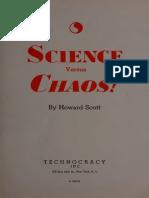 scotthowardscien00unse.pdf