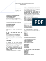 PRUEBA ESPAÑOL GRADO 4.docx