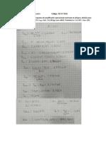Solución tarea 1.docx