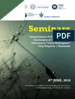 37_NeuroSeminars_6_June_2016.pdf