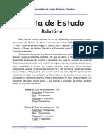 Visita de estudo - relatório.pdf