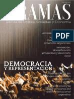 TRAMAS1-Democracia&Representacion.pdf