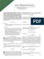 Laboratorio_2_Momento_de_Inercia-convertido.docx