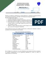 2273_Practica_2_EE.doc