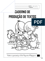 CADERNO DE PRODUÇÃO DE TEXTOS - Fundamental I.pdf