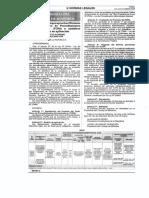 10. DS 062-2009-PCM Aprueba el Formato del TUPA y establece precisiones para su aplicación.pdf