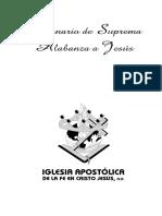 himnario suprema alabanza.pdf