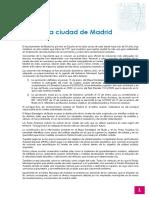 ES_a_DF7_Agg_Madrid