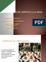 Tipos de Servicio a la Mesa.pdf