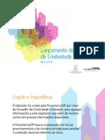 Indice_de_criatividade_das_cidades.pdf