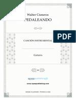 Pedaleando_-_Walter_Cisneros[1].pdf