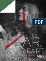 1.Til fear do us part  - Michelle Gross.pdf