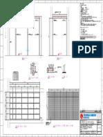 DE-AC-ESTUDIOA-RBS-MET1-R0.pdf