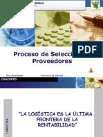Gestion_de_Abastecimiento.pdf