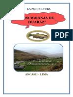 Pacha Cayo