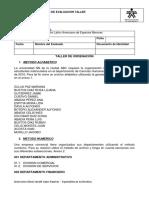 Taller de Ordenación (1).docx