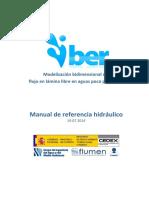 Manual de Referencia Hidraulico .pdf