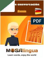 MosaBook_es-de.pdf