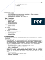 1- Clases_de.. patologia.pdf