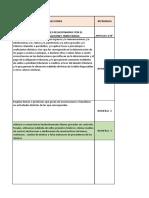 7. fiscalizacion_procedimientos