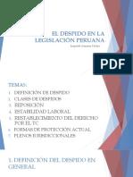 289376303-El-Despido.ppt