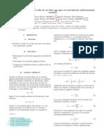 Práctica 1, Lab.física 1