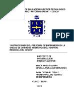 PROYECTO DOGALIA.docx