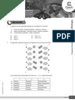 01 BIOLOGIA ELEC Modelo y replicación  de ADN_2016_PRO.pdf