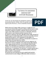 E._Neumann_La_Luna_e_la_coscienza_matria.pdf
