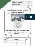 Lab. Calif. 01 FODA Huanca Zapana Niel Alex.docx