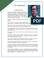 Biografía Emprendedores.doc