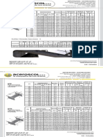 PERFILES ACEROSCOL.pdf