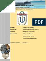 ESTUDIO EVALUACIÓN DE CUENCAS DE LOS RIOS LOCUMBA Y SAMA.pdf