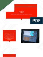 La Cartografia Electronica y Su Implicacion en La Seguridad Maritima