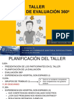evaluacion-360-agfc.pdf