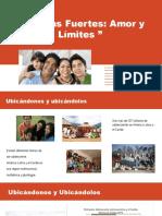 Familias Fuertes Amor y Límites.pdf