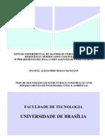 D16-5A-Manuel-Manzano.pdf