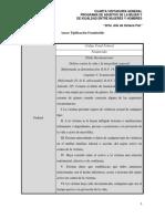 tipificacionFeminicidioAnexo_2014nov05.pdf