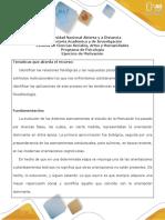 Ejercicio de motivación (1).docx