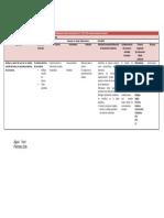 Planificación Anual.ejemplo