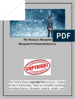 The Business Blueprint.pdf