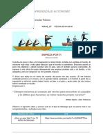 1. HABILIDADES DE LIDERAZGO.docx