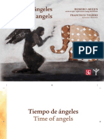 TimeOfAngelsExcerptCL.pdf