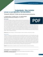 97-105-1-PB.pdf