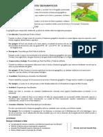 131354547-principios-geograficos.doc