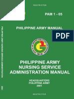 PAM 1-05 - PA Nursing Service Administration.pdf